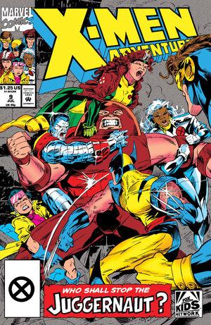X-Men Adventures Vol 1 9.jpg
