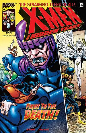 X-Men The Hidden Years Vol 1 11.jpg
