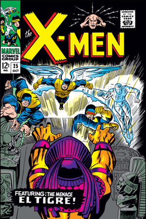 X-Men Vol 1 25.jpg