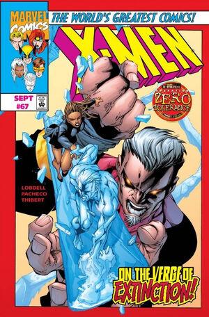 X-Men Vol 2 67.jpg
