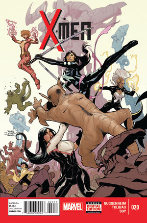 X-Men Vol 4 20.jpg