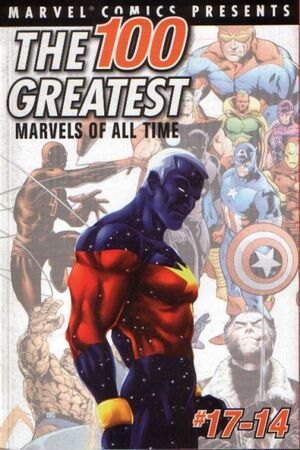 100 Greatest Marvels of All Time Vol 1 3.jpg