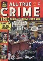 All True Crime Vol 1 51