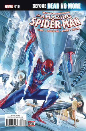 Amazing Spider-Man Vol 4 16.jpg
