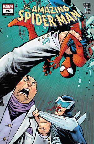 Amazing Spider-Man Vol 5 28.jpg