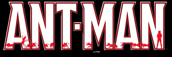 Ant-Man: Scott Lang TPB Vol 1