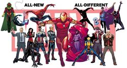 Arc - All-New, All-Different Marvel.jpg