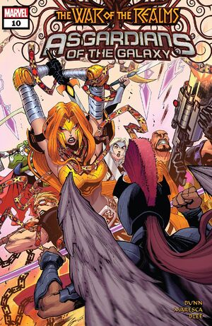 Asgardians of the Galaxy Vol 1 10.jpg