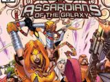 Asgardians of the Galaxy Vol 1 10