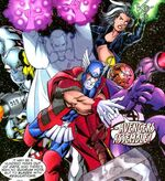 Avengers (Earth-96943)