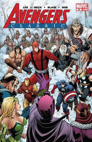 Avengers Classic Vol 1 10.jpg