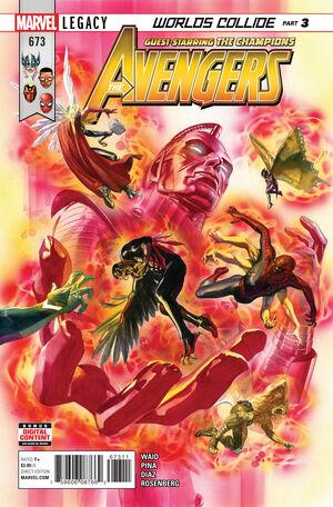 Avengers Vol 1 673.jpg
