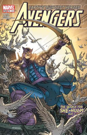 Avengers Vol 3 74.jpg