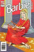 Barbie Fashion Vol 1 45