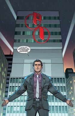 Baxter Building from Amazing Spider-Man Vol 4 3 001.jpg