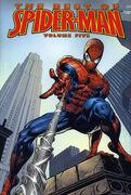 Best of Spider-Man Vol 1 5