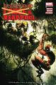 Cable & Deadpool Vol 1 49
