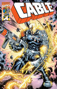 Cable Vol 1 90