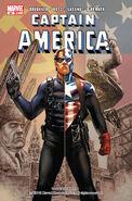 Captain America Vol 5 44