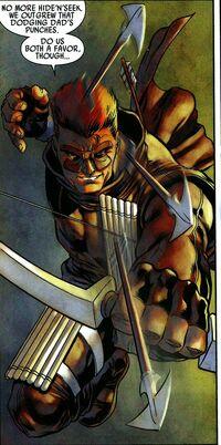 Charles Barton (Earth-616) from Hawkeye Blind Spot Vol 1 4 001.jpg