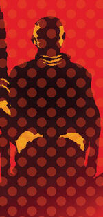 Charles Xavier (Earth-21923)