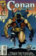Conan the Barbarian Vol 1 273