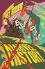 Cosmic Ghost Rider Destroys Marvel History Vol 1 2 Martin Variant Textless.jpg