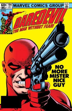 Daredevil Vol 1 184.jpg