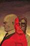 Daredevil Vol 6 7 Textless.jpg