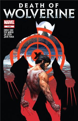 Death of Wolverine Vol 1 1.jpg