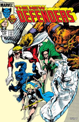 Defenders Vol 1 138.jpg