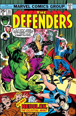Defenders Vol 1 34.jpg
