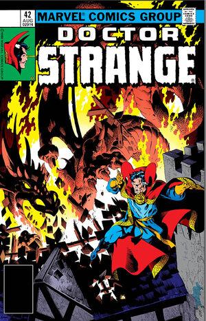 Doctor Strange Vol 2 42.jpg