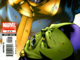 Drax the Destroyer Vol 1 2