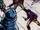E-Street Jukes (Earth-616)