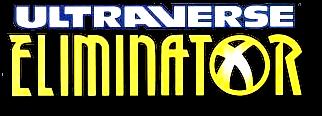 Eliminator Vol 1