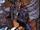 Esphares (Earth-616)