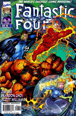 Fantastic Four Vol 2 1.jpg