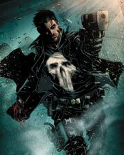 Frank Castle (Earth-616) from Punisher Vol 9 1 0001.jpg