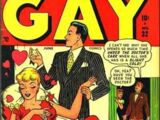 Gay Comics Vol 1 32