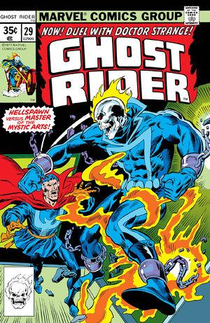Ghost Rider Vol 2 29.jpg