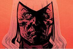 Headmistress (Red Room) (Earth-616) from Black Widow Vol 6 4 001.jpg