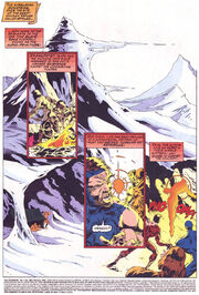 Himalayas from Avengers Vol 1 383 0001.jpg