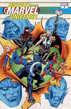 History of the Marvel Universe Vol 2 6.jpg