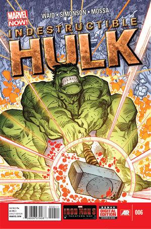 Indestructible Hulk Vol 1 6.jpg