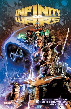 Infinity Wars Prime Vol 1 1 teaser 001.jpg