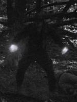 Iron Fist (1948) (Earth-199999)