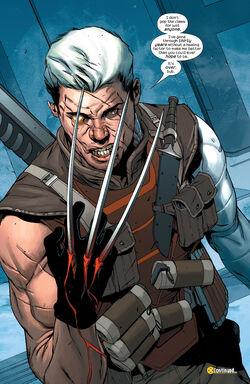 James Howlett (Earth-2107) from Ultimate X-Men Vol 1 75 0001.jpg