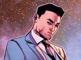 James Woo (Earth-616)