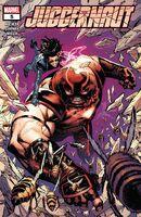 Juggernaut Vol 3 5